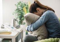 Ученые из Канады выявили новые серьезные последствия депрессии
