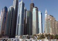 Женщины оказались владелицами трети всей недвижимости Дубая