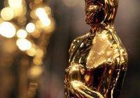 Церемонию премии «Оскар» украсят 45 млн камней Swarovski (ФОТО)
