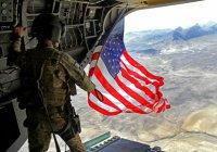 Эксперты: США готовятся развязать в Сирии войну против России