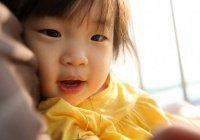 Жителей Южной Кореи заставят меньше работать