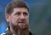 Кадыров предложил название для новой российской крылатой ракеты