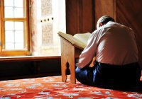 Кто является самым праведным в умме?