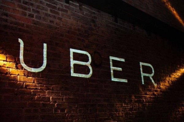 Посредством Uber Здоровье пациенты и врачи смогут вызвать машину по специальному тарифу и с учетом своих потребностей