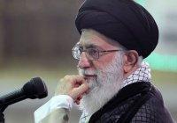 Верховный лидер Ирана: Башар Асад – великий боец