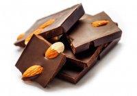 Обнаружено неожиданное полезное свойство шоколада