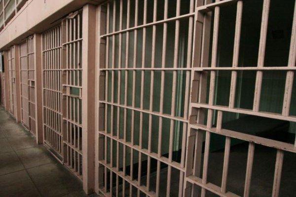 Жители Татарстана получили тюремные сроки за хищение пожертвований.