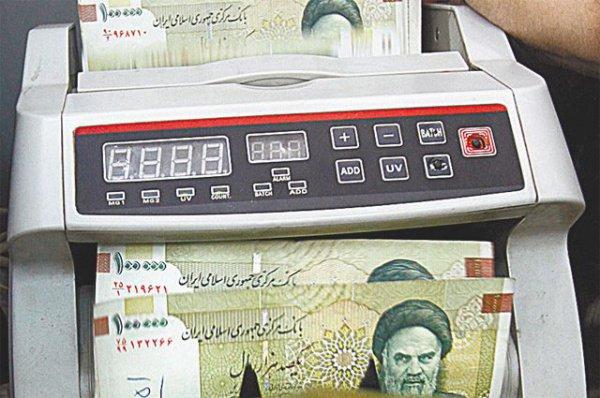 Стало известно, почему Иран отказался отамериканского доллара,
