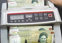 Иран запретил сделки с долларом