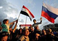 Армия США официально признала победу России в Сирии