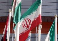 Иран построит электростанции в Сирии