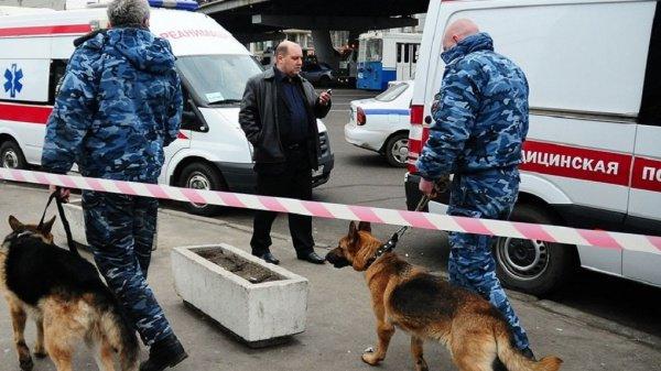 В школах Ростова-на-Дону - масштабные проверки.
