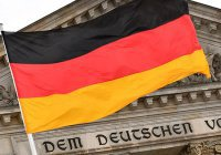 Гимн Германии может стать «гендерно-нейтральным»