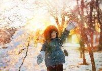 Нынешняя зима в России стала одной из теплейших за 128 лет