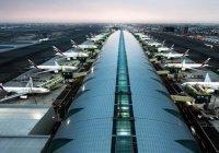 Российская компания построит аэропорт в ОАЭ