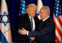 Нетаньяху назвал Иран «крупнейшим вызовом Ближнему Востоку»
