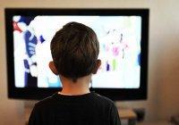 В Саудовской Аравии запретили турецкие сериалы
