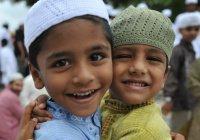 Ислам о благе и обязательствах дружбы