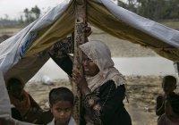 ООН: этнические чистки в Мьянме продолжаются
