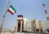 Иран готов возобновить производство обогащенного урана в течение двух дней