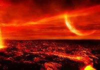 О чем земной мир попросит Всевышнего в Судный день?