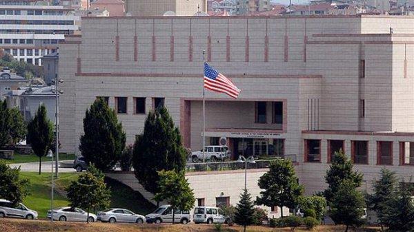 Anadolu сообщило озадержании вТурции 13 подозреваемых втерроризме