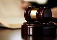 Житель Башкирии предстал перед судом за оскорбление чувств верующих