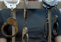 В Крыму продлили арест сторонникам «Хизб ут-Тахрир»