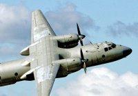 В Сирии разбился российский самолет, 32 человека погибли