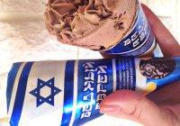 Прокуратура Татарстана «заинтересовалась» мороженым «Бедный еврей»