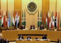 Южный Судан пожелал вступить в Лигу арабских государств