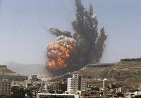 Лондон будет убивать йеменцев руками саудитов