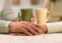 Раскрыт главный секрет взаимопонимания супругов