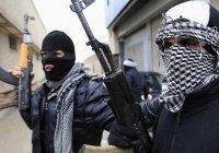 В Совбезе РФ назвали причину всплеска религиозного экстремизма