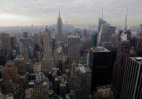 Названы лучшие города планеты для богатых