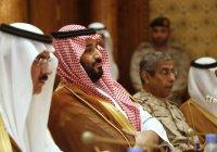СМИ: Саудовская Аравия и Израиль готовят «сделку века»