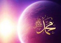 Восхваления Пророка Мухаммада (ﷺ) в откровениях другим пророкам