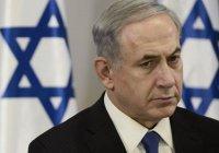 Нетаньяху: Иран добивается мирового доминирования