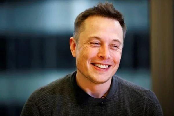 Илон Маск рассчитывает на вдохновение, общую поддержку и добрую волю со стороны общественности и предпринимателей