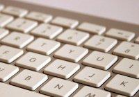 В Apple придумали спасение от крошек в клавиатуре