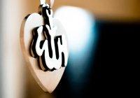10 вещей, которые очень любит Аллах