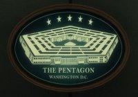 Пентагон назвал Россию главной угрозой в Европе