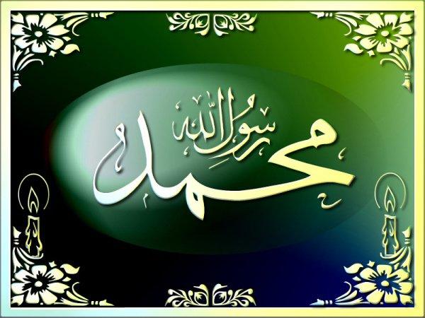 Милосердие Пророка (ﷺ) к враждовавшим с ним немусульманам
