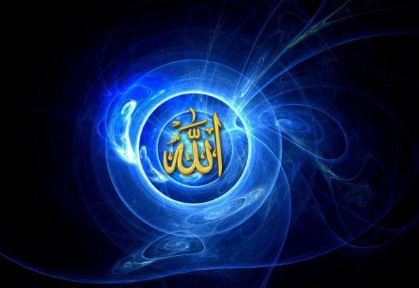 Если Аллах любит человека, то посылает ему несчастья?