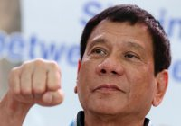 Президент Филиппин пригрозил скормить экспертов ООН крокодилам