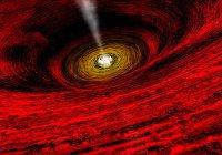 Найден источник таинственного излучения в Млечном пути