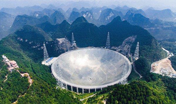 С начала работы телескопа в сентябре 2016 года он сумел обнаружить в общей сложности 51 звезду