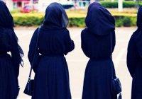 В Египте хотят сажать за брак без согласия первой жены