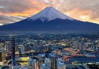 Крупнейший в истории клад нашли в Японии