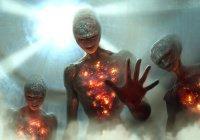 Доказана невозможность контакта землян с инопланетянами